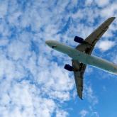 Қазақстаннан Мальдивке ұшатын тұрақты рейстер ашылады
