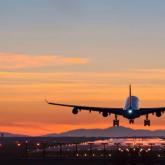 Қазақстаннан Сауд Арабиясына әуе рейстері ашылады