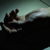 Қостанайда із-түзсіз жоғалған 19 жастағы бойжеткеннің денесі табылды