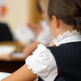 Қызылорда облысында 9 күнде 102 оқушы коронавирус жұқтырды