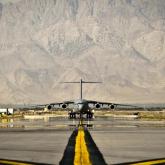 Ауғанстанға қатынайтын коммерциялық рейстерді қалпына келтіру жоспарланып отырған жоқ