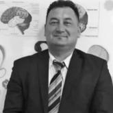 Алматы облысындағы суицид: тұрғындар мектеп директорының өліміне оның орынбасарын кінәлайды