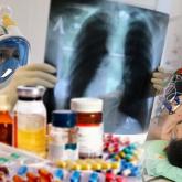COVID–19-дан кейінгі өкпе фиброзы, тахикардия мен жүрек-қан тамыр ауруларында не істеген жөн?