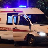 Қостанай облысында жол апатынан көлік жүргізушісі қаза тапты