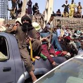«Босқындар ағынына тап болуымыз мүмкін». Сарапшылар Ауғанстандағы ахуалдың әсері жайлы талқылады