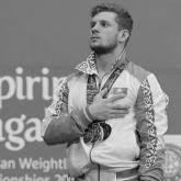 Азия чемпионы, Универсиада рекордшысы - қазақстандық ауыратлет қайтыс болды