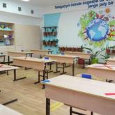 Алматы облысында коронавирус жұқтырған оқушылар саны 583-ке жетті