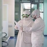 Елімізде өткен тәулікте 2781 адам коронавирус жұқтырды