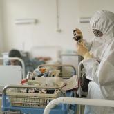 Қазақстанда пандемия басталғалы коронавируспен ауырғандар саны 865 мыңға жуықтады