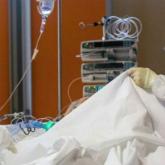 Коронавирус пен пневмониядан тағы 62 адам қайтыс болды
