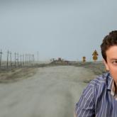 ИИДМ ресейлік шоуменнің Қазақстандағы автожол сапасына қатысты пікіріне жауап берді