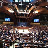 Еуропа Кеңесі Қазақстандағы демократиялық реформаларға қолдау білдірді