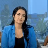 Facebook және кибербуллинг. Мұғалім Ұлжан Елмұратова не үшін асылып өлмек болғанын айтты