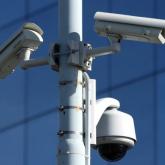 Елордаға жыл сайын 6-7 мың камера орнатылады