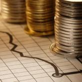 Қазақстан экономикасына құйылатын шетелдік инвестиция 30 пайызға артты