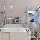 Өткен тәулікте 2,5 мыңға жуық адам COVID-19 вирусынан жазылып шықты