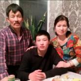Алма теріп жүрген: Түркістан облысында 21 жастағы жігіт тоққа түсіп мерт болды