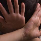 Түркістанда мектепте соққыға жығылған 5-сынып оқушысы қайтыс болды