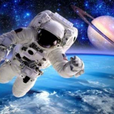 Жапония туристері Байқоңырдан ғарышқа аттанбақ