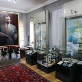 «19 жыл масадай ызыңдадық»: Ахмет Байтұрсынұлы музей-үйі неліктен мемлекет меншігіне өтпеген?