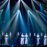 «ТЕАТР ALL Nur-Sultan theatre week»-та қандай спектакльдер көруге болады?