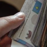 Атырау облысы әкімінің орынбасары бюджет қаражатын ысырап етті деген күдікке ілінген