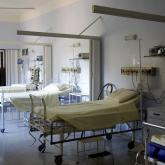 Елімізде пневмония жұқтырғандар саны азайып келеді
