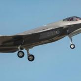 Анкара Вашингтоннан F-35 ұшақтары үшін төленген 1,4 млрд долларды қайтаруды талап етеді