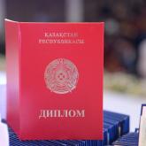 Серпілмеген «Серпін». Павлодарға келген оңтүстік жастарының 70% қайта көшіп кеткен
