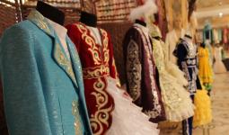 Мәдениет үйінің басшысы костюм тігуге бөлінген қаржыны ұрлап, сотталып кетті