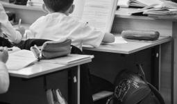 Алматы облысында 2-сынып оқушысы  мектепте көз жұмды