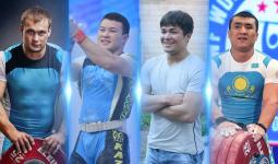 Соңғы 10 жылда 40-тан астам қазақстандық ауыр атлет допинг дауына ілінді