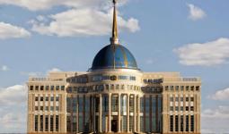 Тәуелсіздік күні: Мемлекет басшысының атына құттықтау жеделхаттары келіп түсуде