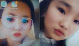 Алматы облысында жеткіншек екі қыз жоғалып кетті