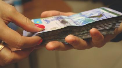 Павлодарда $100 мың көлемінде пара алды деп айыпталғандар ақталып шықты
