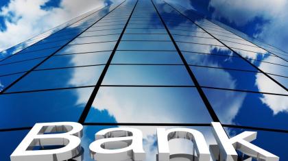 Қазақстан банктері соңғы екі жылда мемлекеттен 4,8 трлн теңге көмек алған