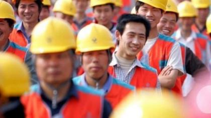 Қазақстандағы еңбек мигранттары: көш басында Қытай