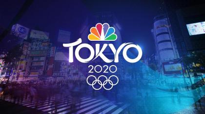 Токио-2020: жолдамалар саны 35-ке жетті