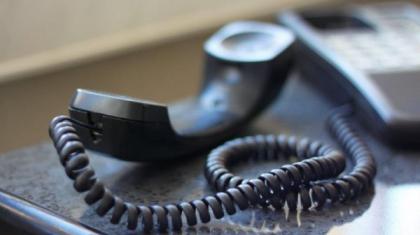 Алматы облысында жалған хабар берген «телефон террорисі» сотталды