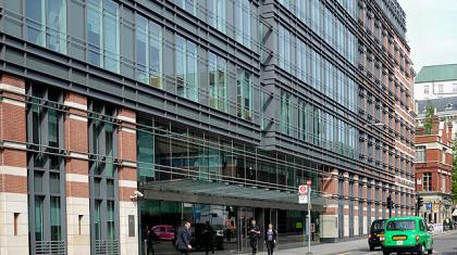 Қазақстан Лондон сотында Ұлттық банк активтеріне қатысты процесте жеңіске жетті