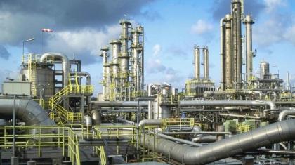 Аустриялық компания Атыраудағы газ-химия кешені құрылысына қатысудан бас тартты