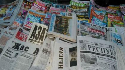 Блогерлерді журналистерге теңестіреді, медиаиндустрия академиясы құрылады – Үкімет қаулысы