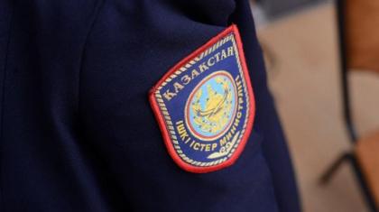 Ақмола облысында 37 жастағы кәсіпкер із-түссіз жоғалып кетті
