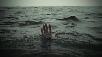 Қостанай облысында балық аулауға шыққан зейнеткер суға батып кетті
