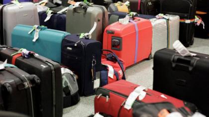 Оқшаулану ережесін бұзған қазақстандық әйел Оңтүстік Кореядан депортациялануы мүмкін