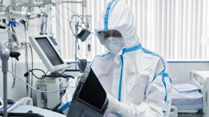 Қазақстанда тағы 67 адам коронавирустан жазылып шықты