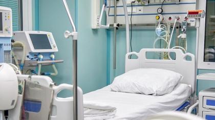 Өткен тәулікте коронавирус пен пневмониядан 8 адам көз жұмды