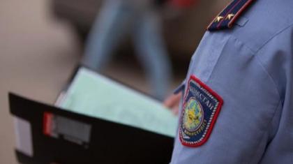 Алматы облысында екі мұғалім оқушы қыздарды зорлады деп айыпталды