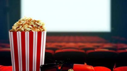Не үшін төрт өңірде ғана кинотеатрлардың ашылуына рұқсат берілді?