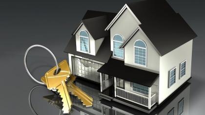 Қазақстандық банктер ипотеканы қайта қаржыландырудан 760 жағдайда заңсыз бас тартқан